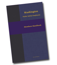 Washington Public Safety Employees Members Handbook