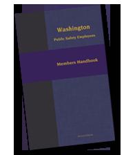 Washington Public Safety Employees Members Handbook