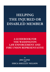 helping-the-injured-disabled-member