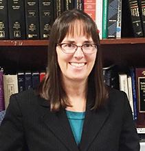 M. Katherine Kremer