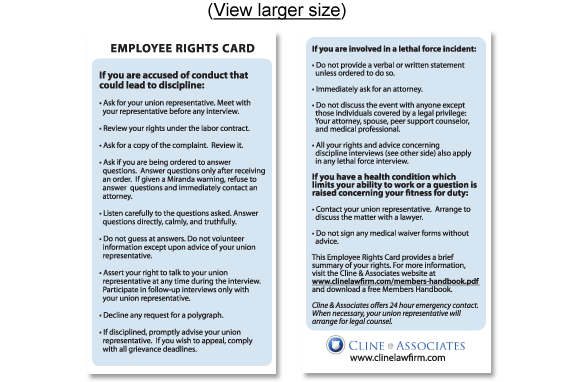 officer-rights-card