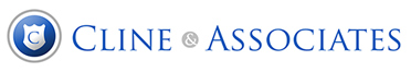 Cline & Associates